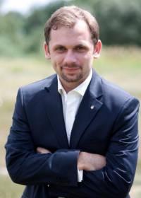 Андрій Левус: «Росія прийшла по те, що наобіцяв Зеленський»