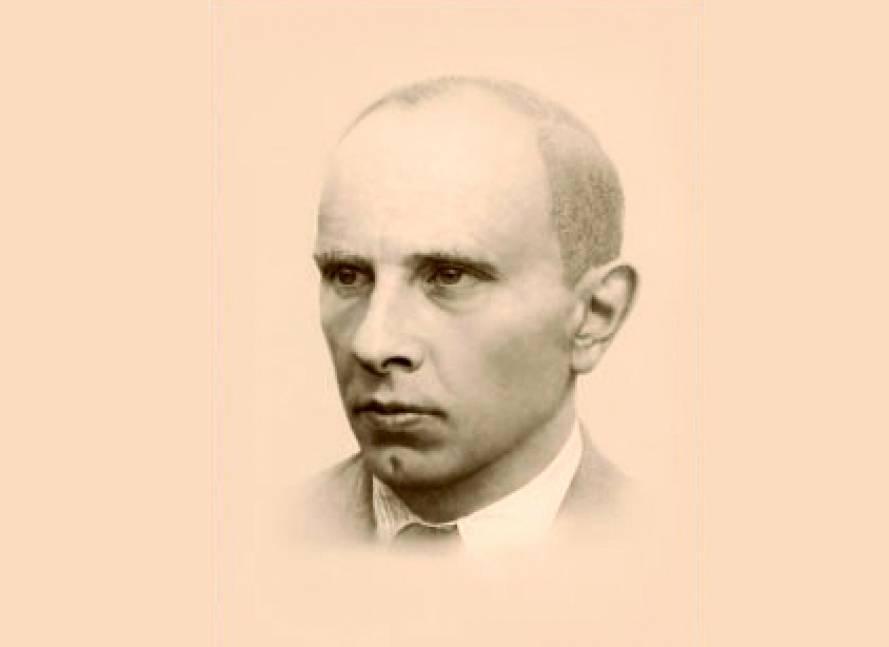 Степан Бандера в світлі сучасної української політики