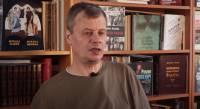 Віктор Рог: Не жебранням, а боротьбою - ключові уроки Стецька