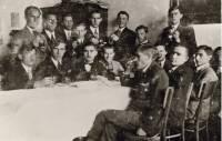 Польське питання в теоретичних працях і документах ОУН 1929-1939 рр.